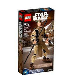 75113---LEGO---Disney-Star-Wars---Episodio-VII---Figura-Articulada---Rey
