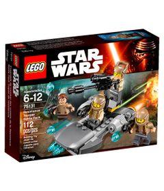 75131---LEGO---Disney-Star-Wars---Episodio-VII---Nave-de-Batalha-da-Resistencia