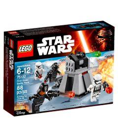 75132---LEGO---Disney-Star-Wars---Episodio-VII---Nave-de-Batalha-da-Primeira-Ordem