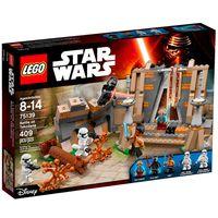 75139---LEGO---Disney-Star-Wars---Episodio-VII---Playset-Batalha-em-Takodana