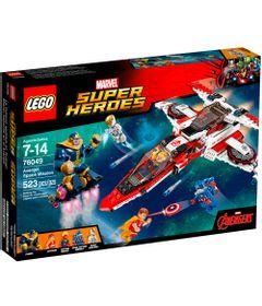 76049---LEGO-Super-Heroes---Marvel-Avengers---Nave-de-Batalha-no-Espaco