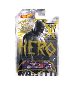 Carrinho-Hot-Wheels---DC-Comics---Batman-Vs-Superman---A-Origem-da-Justica---Batman---Overbored---454---Mattel