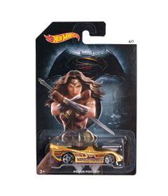 Carrinho-Hot-Wheels---DC-Comics---Batman-Vs-Superman---A-Origem-da-Justica---Mulher-Maravilha---Power-Pistons---Mattel