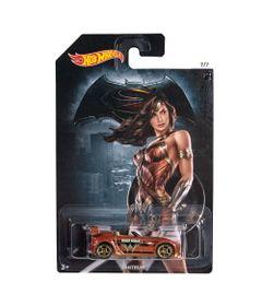 Carrinho-Hot-Wheels---DC-Comics---Batman-Vs-Superman---A-Origem-da-Justica---Mulher-Maravilha---Tantrum---Mattel