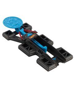 Acessorios-para-Pistas-e-Veiculo---Hot-Wheels-Workshop---Track-Builder---Lancador---Mattel