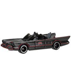 Carrinho-Hot-Wheels---Serie-Entretenimento---Batman-Classico---Mattel