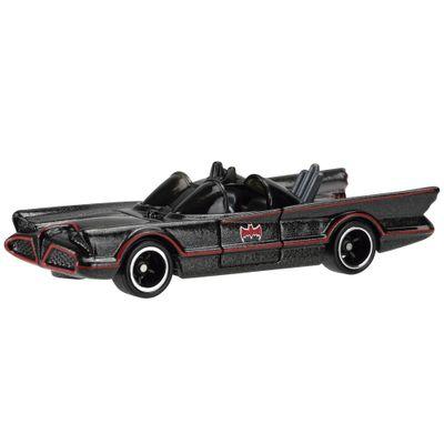 carrinho-hot-wheels-serie-entretenimento-batman-classico-mattel