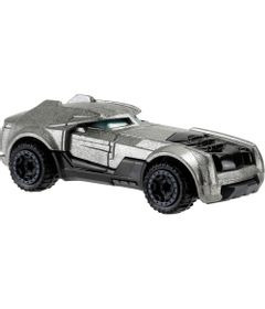 Carrinho-Hot-Wheels---Personagens-DC-Comics---Armored-Batman---Mattel