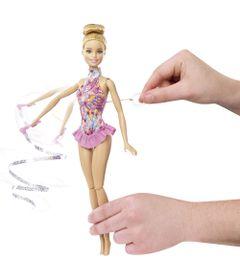 Boneca-Barbie-com-Mecanismo---Ginasta-Rosa---Mattel