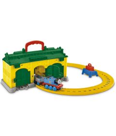Ferrovia-Thomas---Friends---DC-Estacao-Tidmouth---Fisher-Price