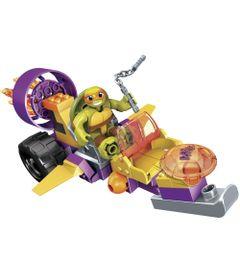 Mega-Bloks---Tartarugas-Ninja---Ninja-Buggy---Mikey-Jet-Cruiser---Mattel