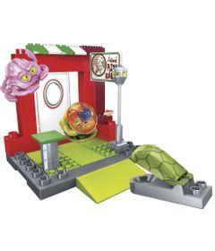 Mega-Bloks---Tartarugas-Ninja---Ruas---Pizzaria-Hideout---Mattel
