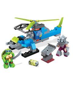 Mega-Bloks---Tartarugas-Ninja---Helicoptero---Mattel