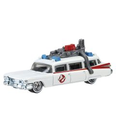 Carrinho-Hot-Wheels---Serie-Entretenimento---Ghostbusters---Mattel