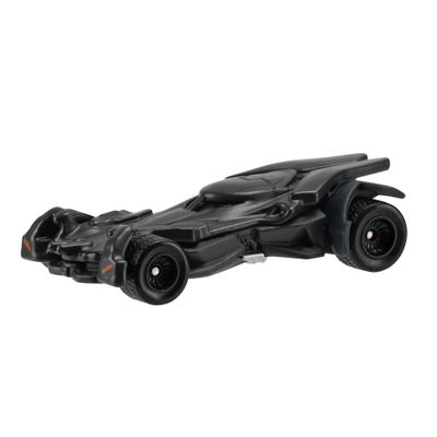 carrinho-hot-wheels-serie-entretenimento-batman-vs-superman-mattel