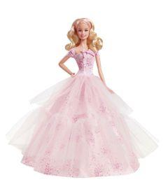 100120547-DGW29-boneca-barbie-colecionavel-feliz-aniversario-mattel-5046088_1