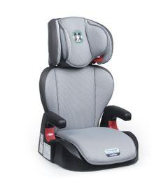 Cadeira-para-Auto-Protege-Reclinavel-Ice---Burigotto