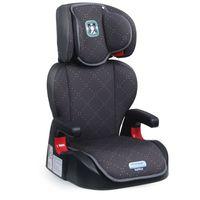 Cadeira-para-Auto-Protege-Reclinavel-Dakota---Burigotto