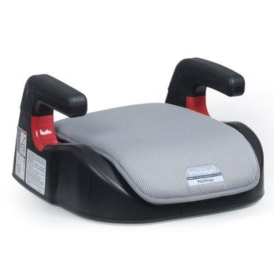 Assento para Auto De 15 à 36 Kg Protege com Braços Laterais - ICE - Burigotto