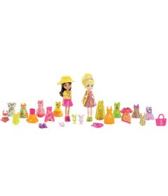 Boneca-Polly-Pocket---Ferias-Tropicais---Mattel