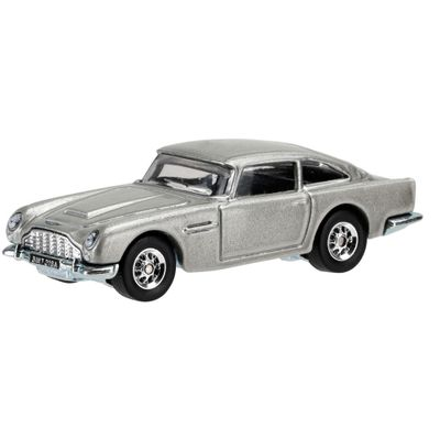 carrinho-hot-wheels-serie-entretenimento-007-skyfall-aston-martin-db5-1963-mattel