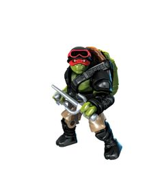 Figura-Surpresa---Mega-Bloks---Tartarugas-Ninja---Mattel