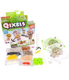 Fabrica-de-Personagens-Qixels---Build-a-Pixel---Serie-Warriors---Multikids