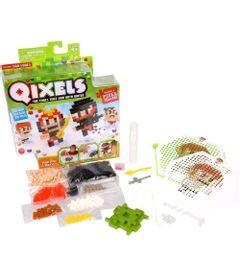 100010773-BR494-fabrica-de-personagens-qixels-build-a-pixel-serie-martial-arts-multikids-5046189_1