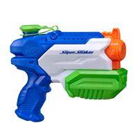 Lancador-Nerf-Super-Soaker---Microburst-2---Azul-Escuro---Hasbro