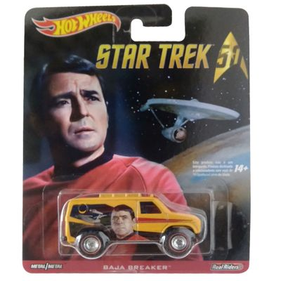 veiculo-hot-wheels-cultura-pop-164-serie-star-trek-baja-breaker-mattel