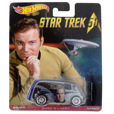 veiculo-hot-wheels-cultura-pop-164-serie-star-trek-quick-d-livery-mattel