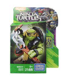 100122091-DPW12-boneco-de-acao-mega-bloks-tartarugas-ninja-michelangelo-pirata--mattel-5046037_1