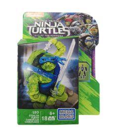 100122092-DPW12-boneco-de-acao-mega-bloks-tartarugas-ninja-leonardo-camuflado-mattel-5046037_1