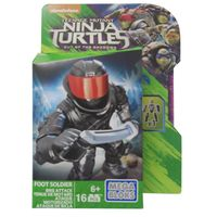 100122094-DPW12-boneco-de-acao-mega-bloks-tartarugas-ninja-foot-soldier-ataque-motorizado-mattel-5046037_1