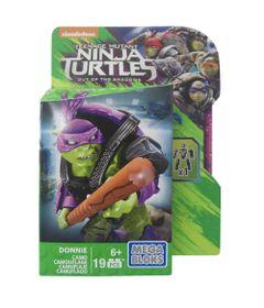 100122095-DPW12-boneco-de-acao-mega-bloks-tartarugas-ninja-donatello-camuflado-mattel-5046037_1