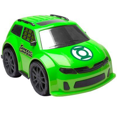 Carrinho-de-Friccao---Power-Booster---DC-Comics---Liga-da-Justica---Lanterna-Verde---Candide