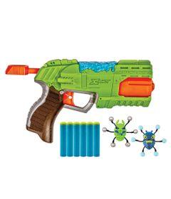 Lancador-de-Dardos---Bug-Attack-Rapid-Fire---Candide