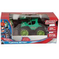 Carrinho-de-Controle-Remoto---Touring-Action---DC-Comics---Liga-da-Justica---Lanterna-Verde---Candide