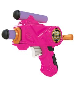 Lancador-de-Dardos---Bug-Attack---X-Shot---Rosa---Candide