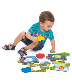 Jogo-Educativo---Amiguinhos-da-Floresta---12-Pecas---Toyster