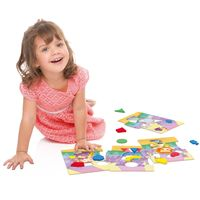 Jogo-Educativo---A-Hora-do-Circo---Toyster