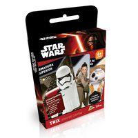 Jogo-de-Cartas-Trix---Disney-Star-Wars---Episodio-VII---Toyster