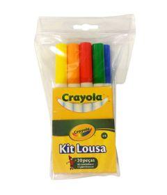 100121919-151-0104-conjunto-de-canetinhas-e-giz-de-cera-kit-lousa-20-pecas-crayola-5047454_1