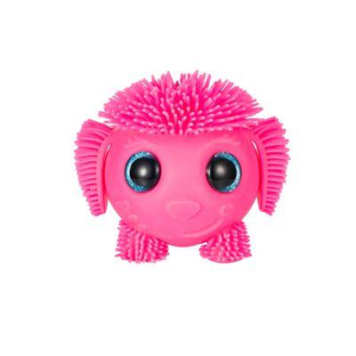 Bolinha-Divertida---Ooglies---Googly-Town---Pink---Multikids