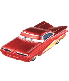 Carrinho-Cars---Veiculo-Basico-Diecast---Rayo-Ramone---Mattel