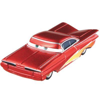 carrinho-cars-veiculo-basico-diecast-rayo-ramone-mattel-disney