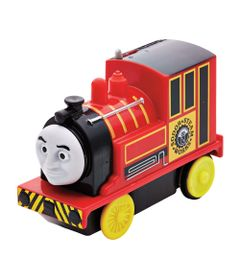 Locomotiva-Thomas---Friends---Victor---Fisher-Price