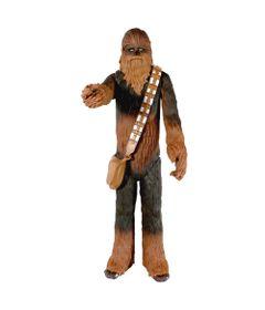 Boneco-Premium-40cm---Disney-Star-Wars---Chewbacca---Mimo