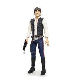 Boneco-Premium-40cm---Disney-Star-Wars---Han-Solo---Mimo