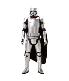 Boneco-Premium-40cm---Disney-Star-Wars---Capitain-Phasma---Mimo